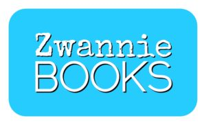 Zwannie Books logo