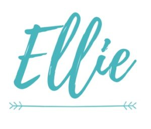 Ellie signature